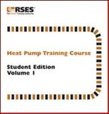 Heat Pump Training Course -Student Edition, , 1616070900