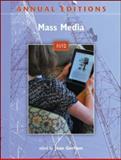 Mass Media 11/12 9780078050909