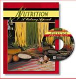 Nutrition : A Culinary Approach, Eaton, Mary Anne, 0757500900