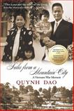 Tales from a Mountain City, Quynh Dao, 0980690919