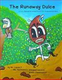 The Runaway Dulce, Lopez and Hoffman's Class, 1499690916