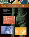 Alaska Native Cultures and Issues : Responses to Frequently Asked Questions, , 1602230919