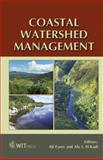 Coastal Watershed Management, , 1845640918