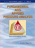 Fundamental and Applied Pressure Analysis 9781860940910