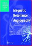Magnetic Resonance Angiography, , 3540650911
