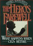 The Hero's Farewell, Jeffrey Sonnenfeld, 0195050916