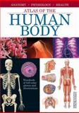 The Human Body, Adolfo Cassan, 0764160915