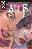 Alias Omnibus (New Printing), Marvel Comics, 0785190910
