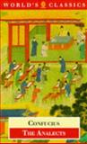 The Analects, Confucius, 0192830910
