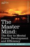 The Master Mind, Theron Dumont, 1602060916