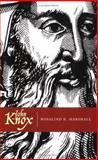 John Knox 9781841580913