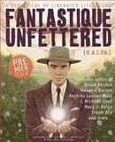 Fantastique Unfettered #1 : Kalpa, , 0983170916