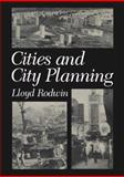Cities and City Planning, ., 1468410911