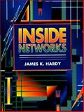 Inside Networks, Hardy, James K., 0023500913