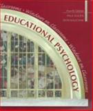 Educational Psychology : Windows on Classrooms, Eggen, Paul D. and Kauchak, Donald P., 0130800910
