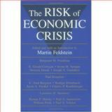 The Risk of Economic Crisis 9780226240916