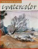 Painting Class Watercolor, David Sanmiguel, 1402740913