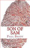Son of Sam, Paul Brody and LifeCaps, 1481880918