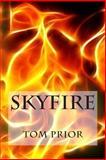 Skyfire, Tom Prior, 1491230916