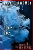 The Lie, Mary Twomey, 1493520911