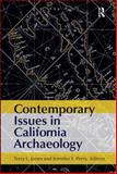 Contemporary Issues in California Archaeology, , 1611320917