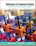Mathematics for Elementary Teachers 9780077430917