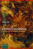 Consciousness : Creeping up on the Hard Problem, Gray, Jeffrey Alan, 0198520913