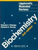 Biochemistry, Champe, Pamela C. and Harvey, Richard A., 0397510918