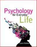 Psychology for Everyday Life 9780757590917