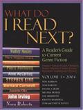 What Do I Read Next? 2004, Barron, Neil, 078767091X