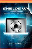 Shields Up, Liz Cornwell, 1470120917