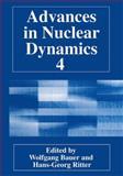 Advances in Nuclear Dynamics 4, , 1475790910