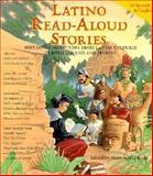 Latino Read-Aloud Stories, Maite Suarez Rivas, 1579120911