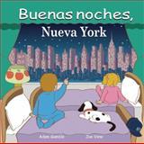 Buenas Noches, Nueva York, Adam Gamble, 1602190917