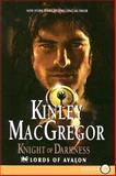 Knight of Darkness, Kinley Macgregor, 006134091X