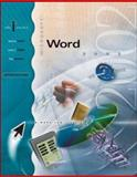 MS Word 2002, Introductory, Haag, Stephen and Perry, James T., 0072470917
