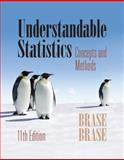 Understandable Statistics 11th Edition