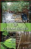 Rapid Bioassessment of Stream Health, , 1420090917