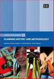 Planning Methodology and History, Wegener, 1845420918