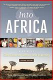 Into Africa, Yale Richmond and Phyllis Gestrin, 1931930910