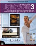 The Adobe Photoshop Lightroom 3 Book for Digital Photographers 9780321700919