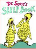 Dr. Seuss's Sleep Book, Dr. Seuss, 039490091X