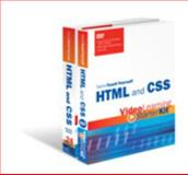 Sams Teach Yourself HTML and CSS, Sams Publishing Staff, 0672330911