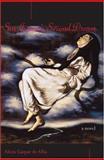 Sor Juana's Second Dream