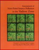 Assessment of Non-Point Source Pollution in the Vadose Zone, , 0875900917