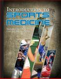 Introduction to Sports Medicine, Susan Carlson and Carly Pietrzyk, 1493660918
