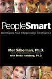 Peoplesmart, Mel Silberman and Freda Hansburg, 1576750914