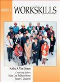 Workskills, Byrne, Mary L. and Quartrini, Susan, 0139530924