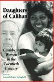 Daughters of Caliban 9780253210920