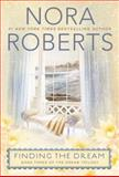 Finding the Dream, Nora Roberts, 0425260925